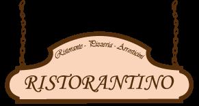 Ristorantino Sassa – L'Aquila Ristorante Pizzeria Arrosticini